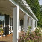 Richmond Architects